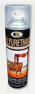 Лак полиуретановый для дерева купить сухой остаток грунт-эмали сбэ-111 унипол